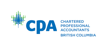 Chartered Professional Accountants British Columbia